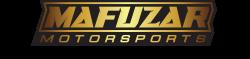 Mafuzar Motorsports